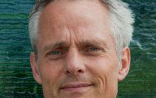 John Leek