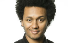 Jonathan Berhane