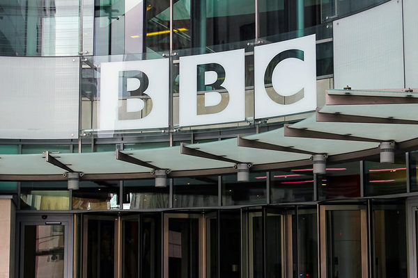 BBC Worldwide en FremantleMedia kondigen productiesamenwerking aan