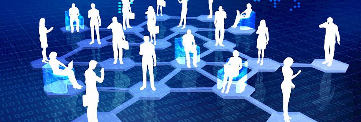 Open brief aan informateur over digitale creatieve industrie