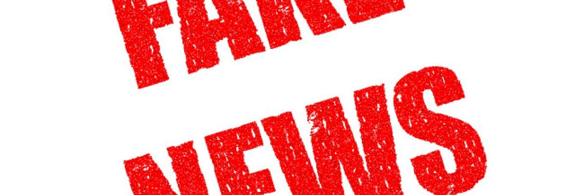 Kabinet wil overleg met mediabedrijven over nepnieuws