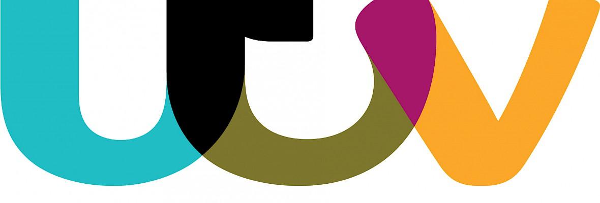 Talpa sluit deal met ITV America