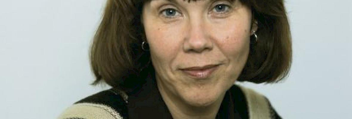 Oud VARA-presentatrice Letty Kosterman (81) overleden