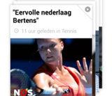 Article header image