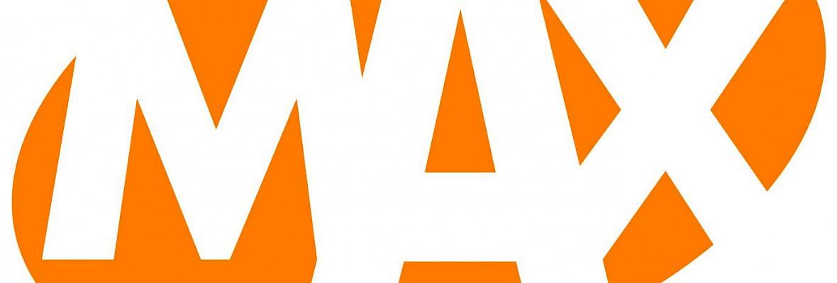 100.000ste abonnee voor MAX Magazine