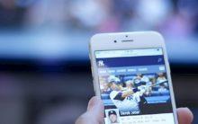 online matchmaking op mobiele