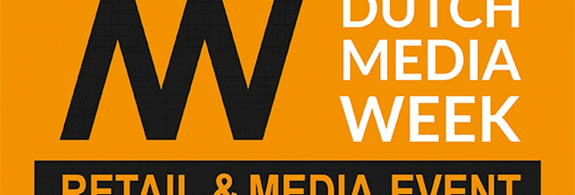 Media kunnen economische vitaliteit centrum vergroten