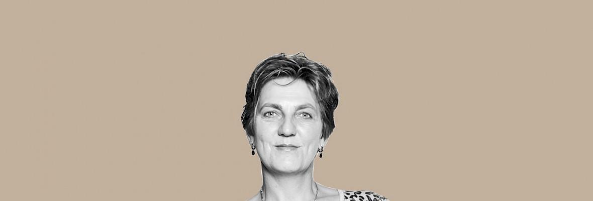 Sonja Boerhout vertrekt bij United