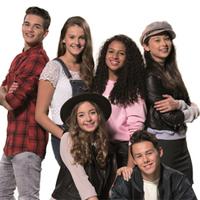 Nickelodeon Stream Deutsch