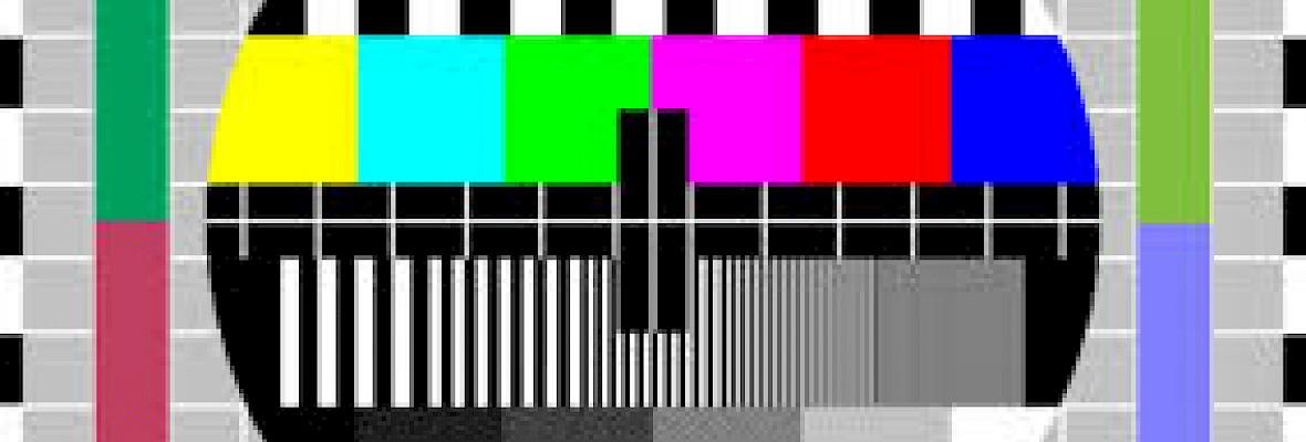 Aantal tv-aansluitingen daalt onder 7,4 miljoen