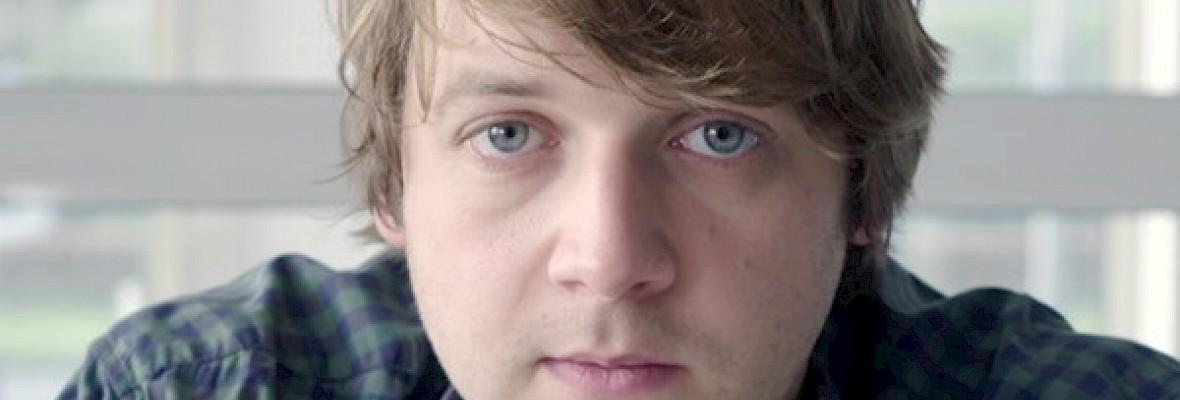 KPN-serie TOON krijgt Duitse remake
