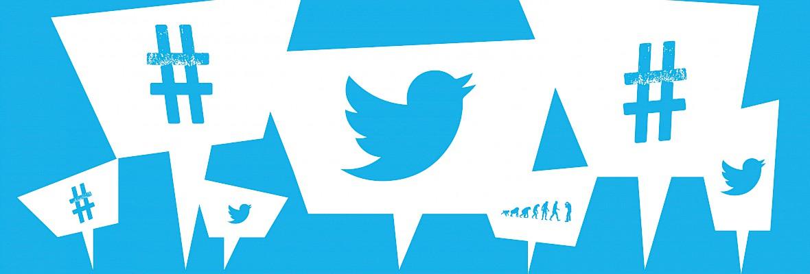 Helft NOS-volgers op Twitter is nep