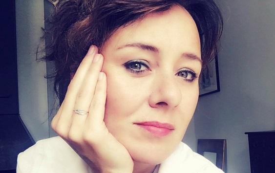 Margot van Schayk manager innovatie bij KRO-NCRV