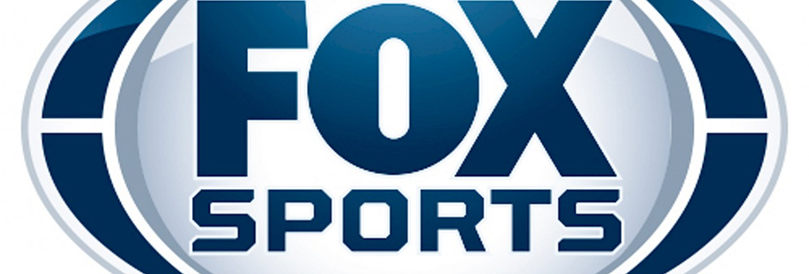 FOX Sports verlengt Europa League-contract