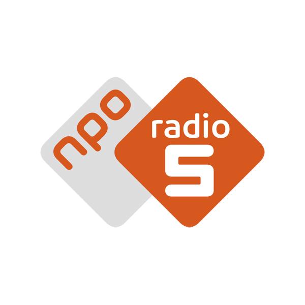 36 Best Fashion Monitor Journalism Awards Images On: De Week Van De Jaren 60 Op NPO Radio 5