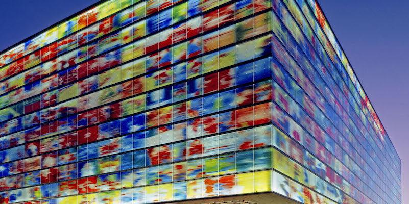 Media Suite maakt 'Big Erfgoed Data' toegankelijk voor onderzoek