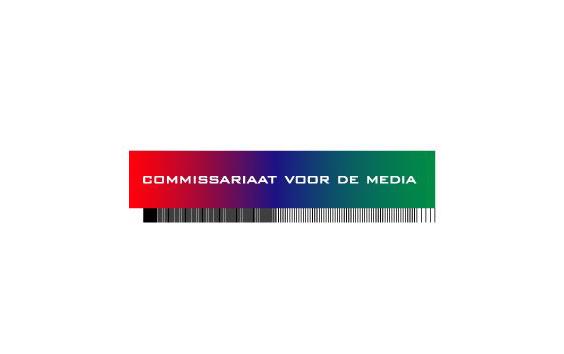 Commissariaat voor de Media legt boete op aan pornosites