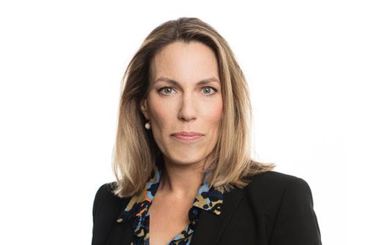 Ilse Openneer nieuwe adjunct-hoofdredacteur RTL Nieuws