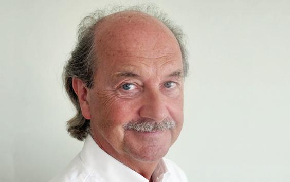Collectie televisiemaker Jef Rademakers naar Beeld en Geluid