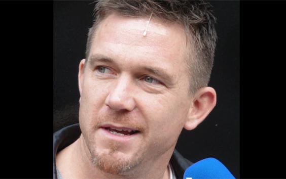 Johnny de Mol verlaat RTL en gaat aan de slag bij SBS