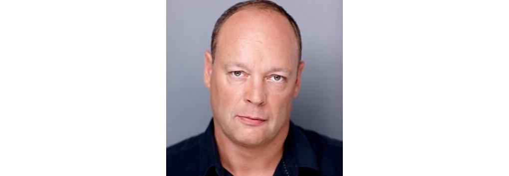 Marco Louwerens, programmadirecteur RTL 7, vertrekt naar Talpa