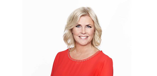 SBS6 schrapt Vet Fit met Irene Moors