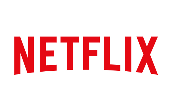 Netflix getroffen door urenlange storing