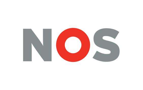 NOS-verslaggever vertrekt na beschuldigingen