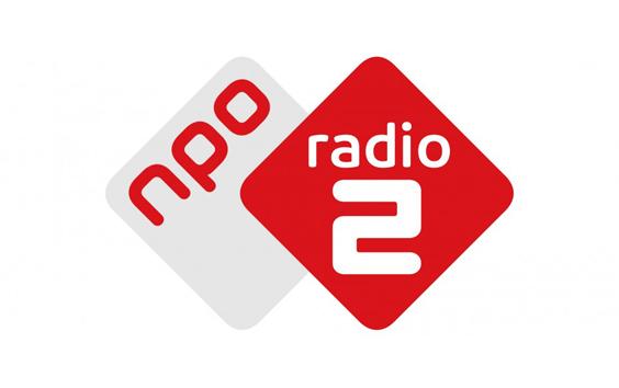 NPO Radio 2 terug als marktleider
