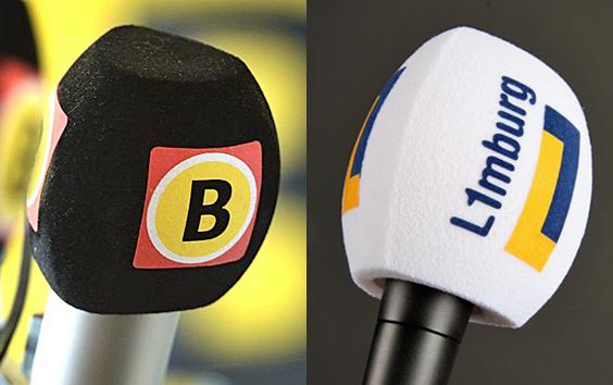 Fusie Omroep Brabant en L1 gaat niet door
