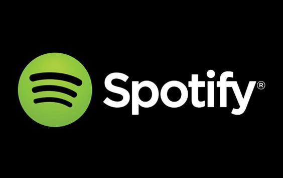 KLM brengt persoonlijke audiocommercials op Spotify