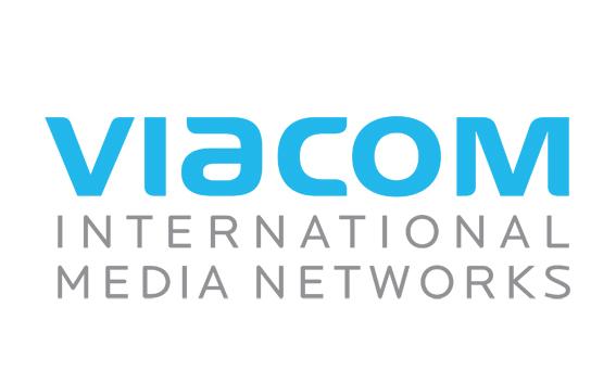 Meer Viacom-zenders bij Canal Digitaal
