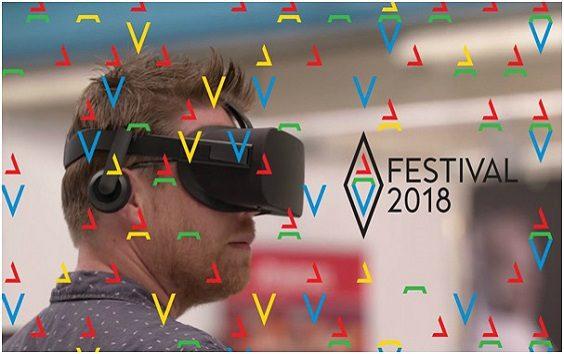Meer nadruk op educatie tijdens AV Festival