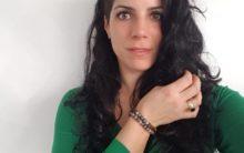 Marleen Lassche