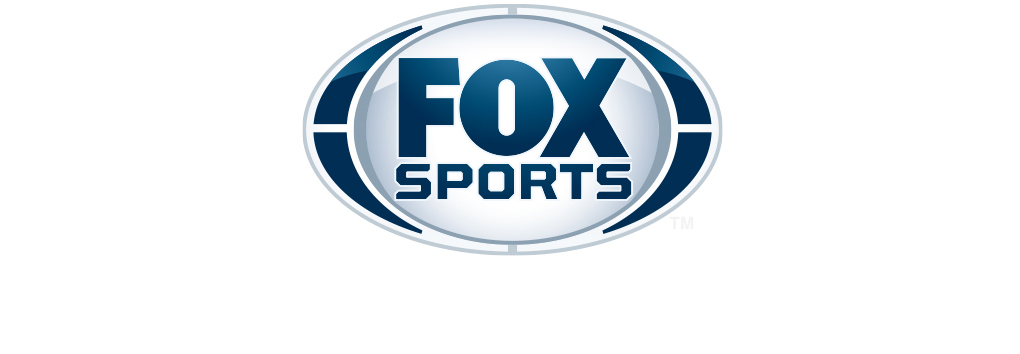 Fox Sports gaat ESPN Sports heten