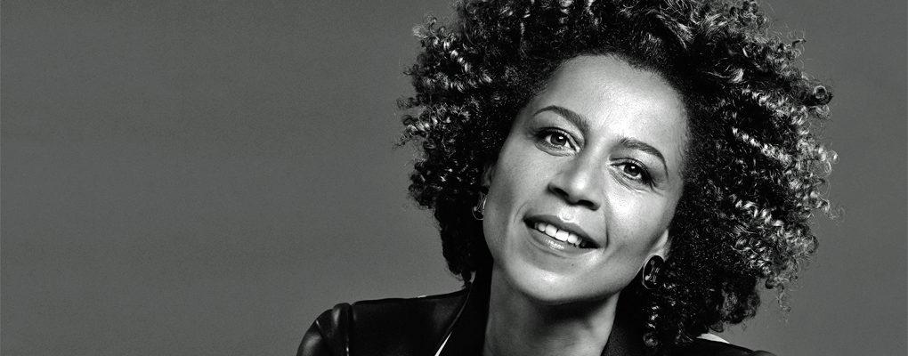 Diana Matroos nieuwe VPRO-presentator Buitenhof