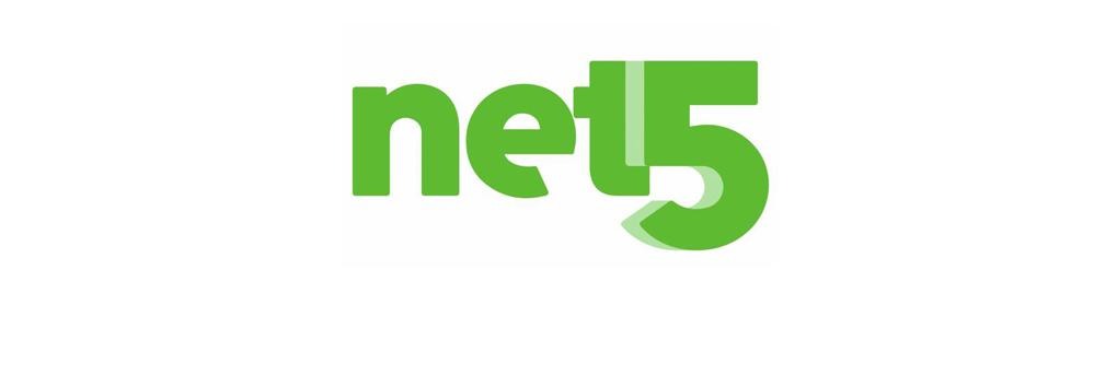 Net5 staakt Grey's Anatomy midden in seizoen