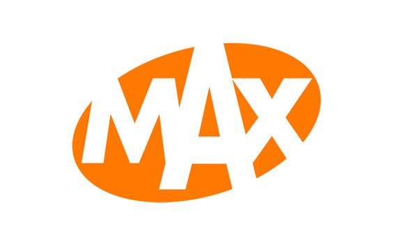 MAX presenteert In Levende Lijve