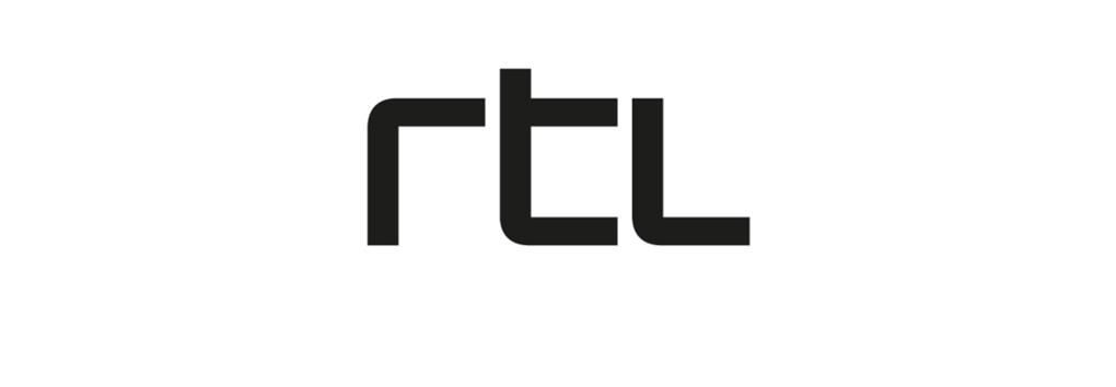 Omzetstijging voor RTL Nederland