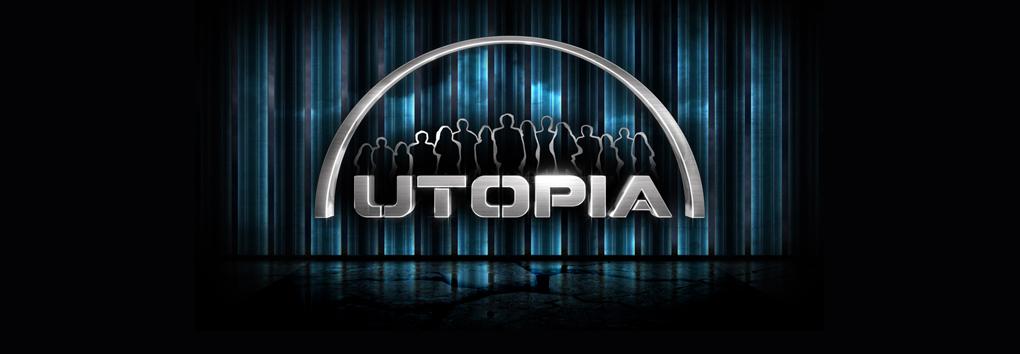 Utopia krijgt doorstart op naburig terrein