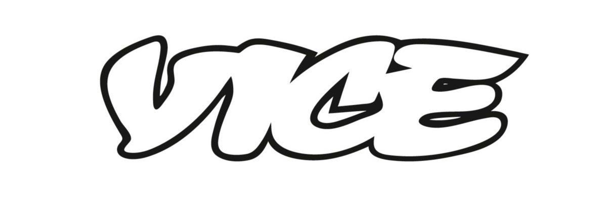 VICE Studios stelt nieuw head of development aan