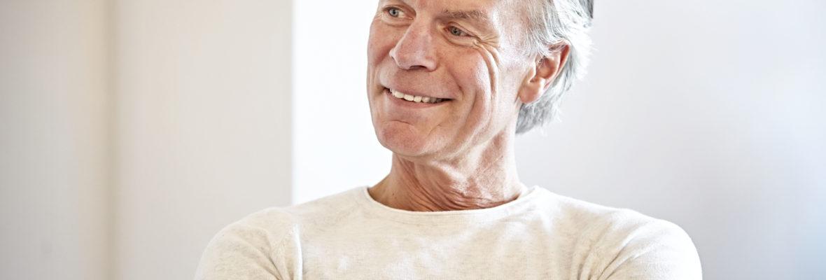 René Oosterman terug bij SBS6