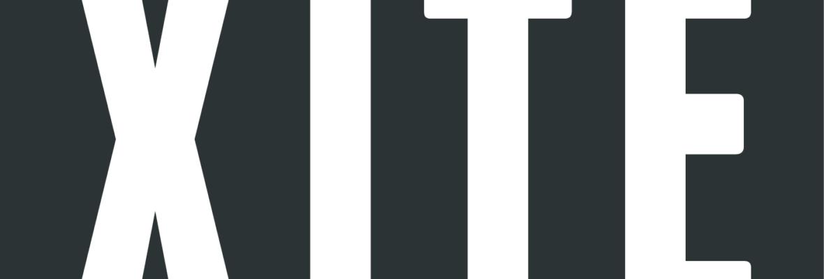 XITE lanceert TV-zender in de VS