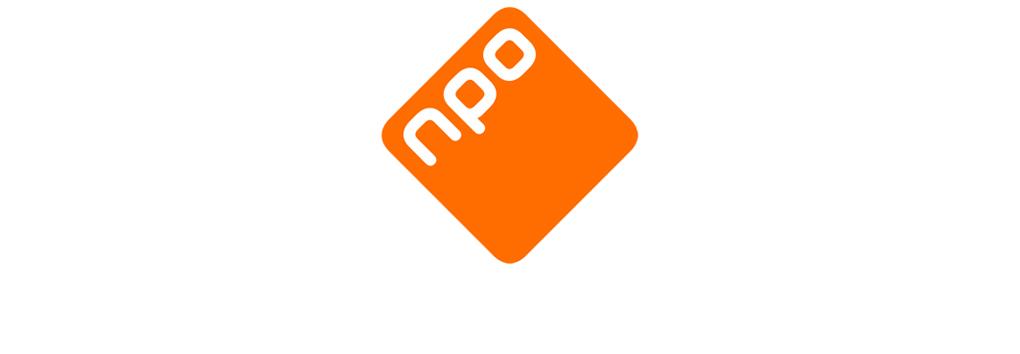 Kritiek op anonieme commissies bij NPO-fonds
