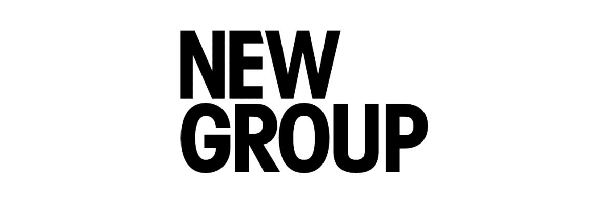 NewGroup richt pijlen op Facebook-video