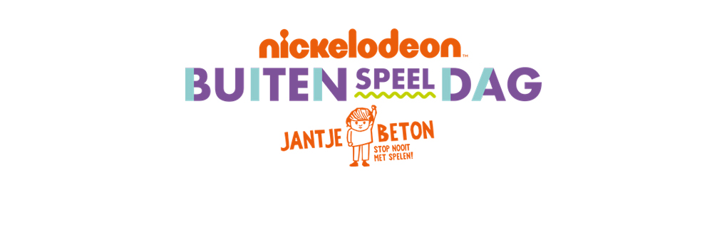 Nickelodeon gaat woensdag op zwart