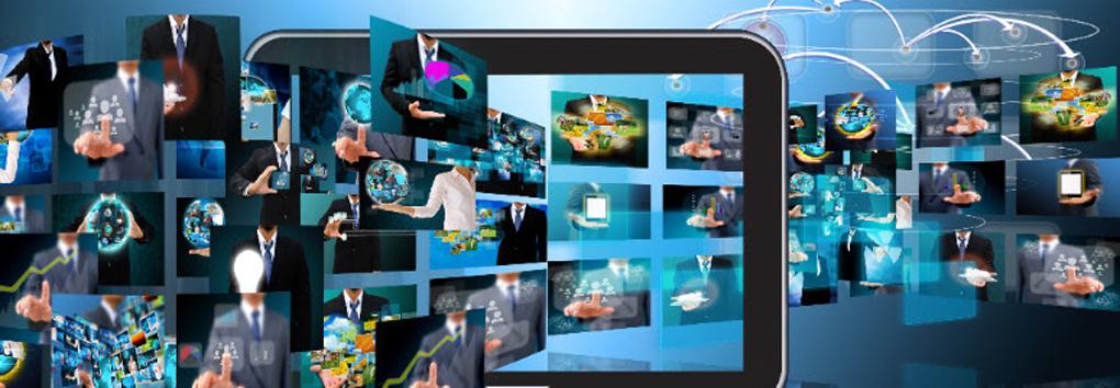 Aantal huishoudens zonder tv-abonnement neemt toe