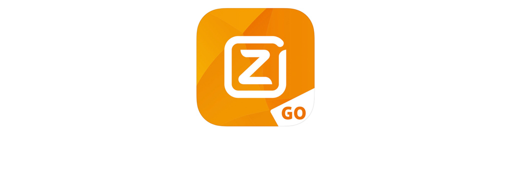 Ziggo GO beschikbaar voor Apple TV, Android TV en Amazon Fire TV