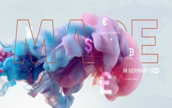 CapeRock actief voor Duitse publieke omroep