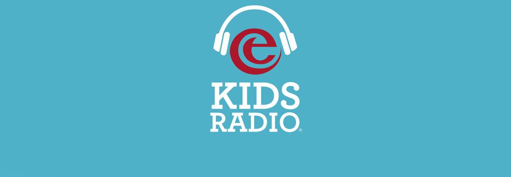Efteling Kids Radio bestaat 10 jaar